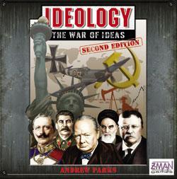 ideology-virselis1