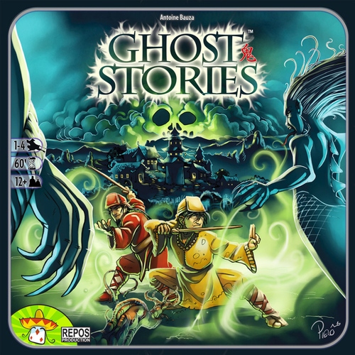 ghost_stories_box