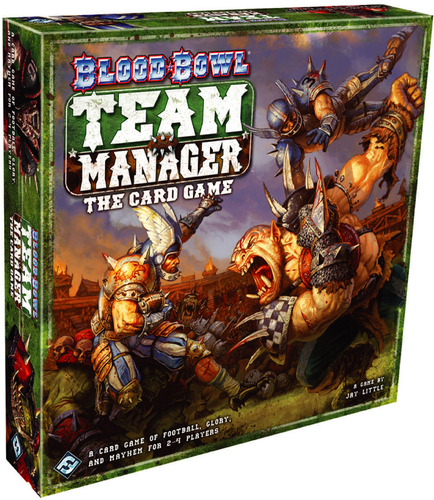 blood-b-manager-box