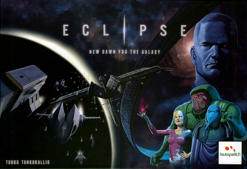eclipse-virselis