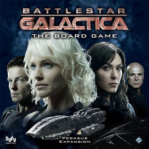 battlestar-pegasus-virselis1