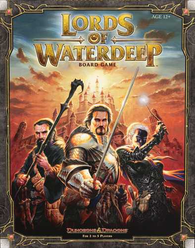 lords-of-waterdeep-virselis