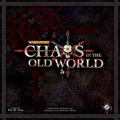 chaos-virselis