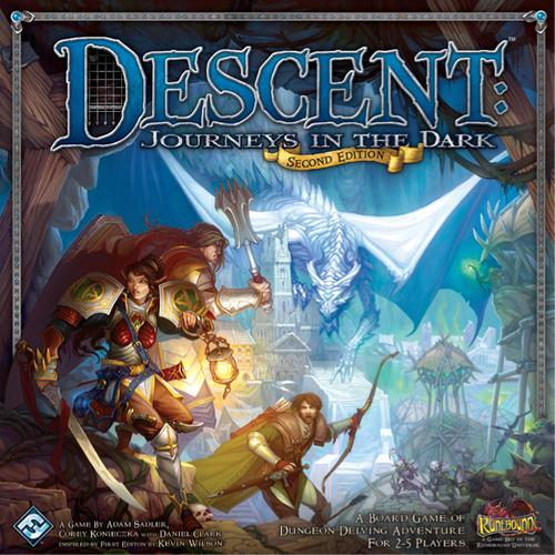 descent-2ed-virselis