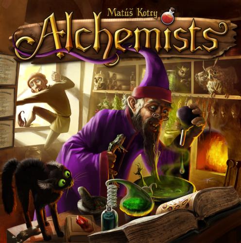 alchemists_virshelis