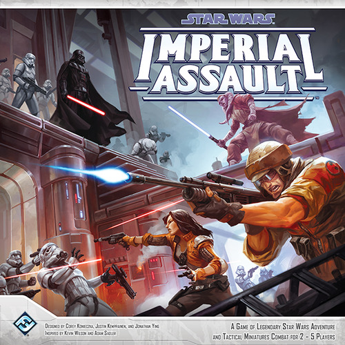 imperial assault virshelis