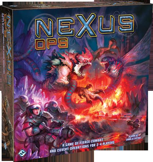 nexus-ops-box-right