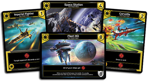 star realms geltoni