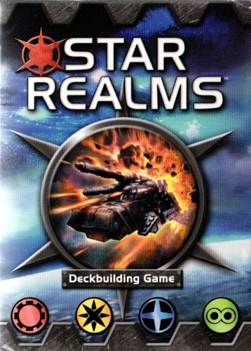 star realms virselis