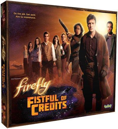 firefly_fistful_box
