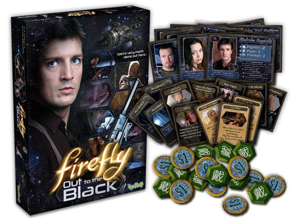 firefly_out_tothe_black_visuma