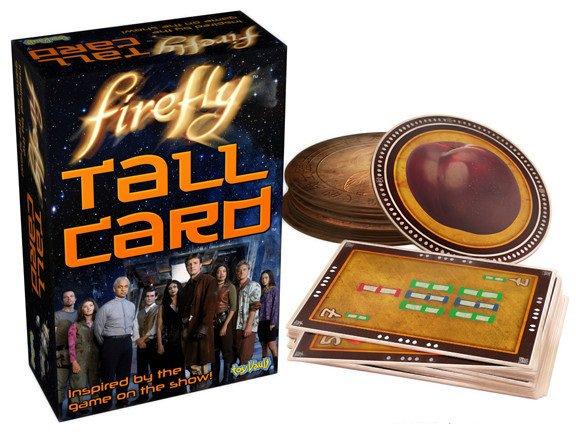 firefly_tall_card_visuma