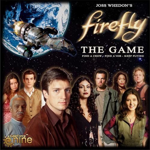 firefly_thegame_virselis