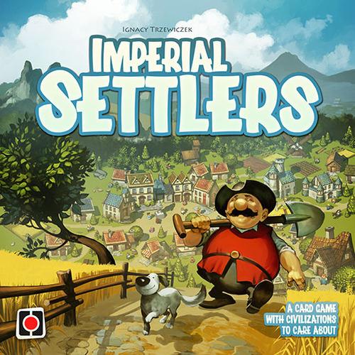 imperial_settlers_virselis
