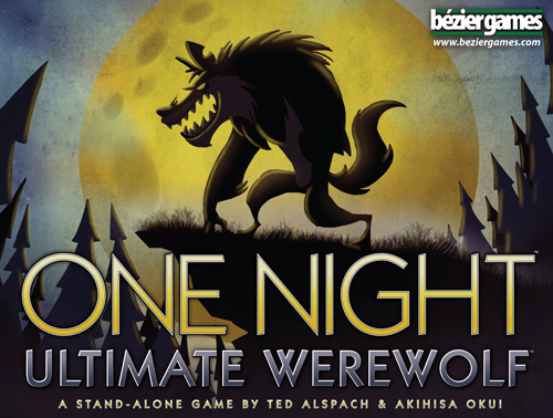 one_night_werowolf