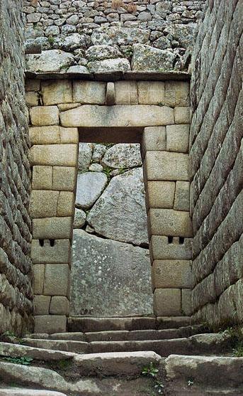 stone_doors2