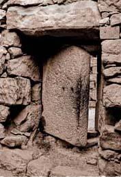 stone_doors3