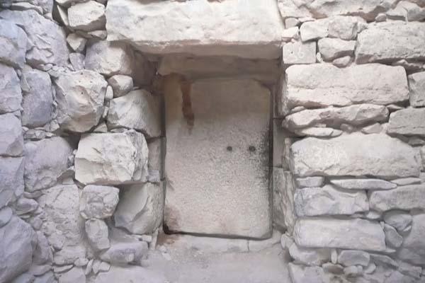 stone_doors8