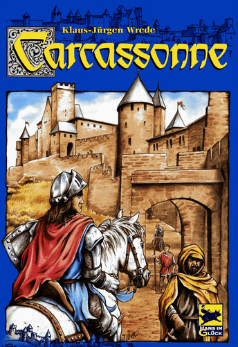 carcassonne_virselis