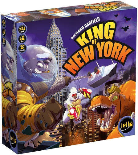 king_of_new_york_box