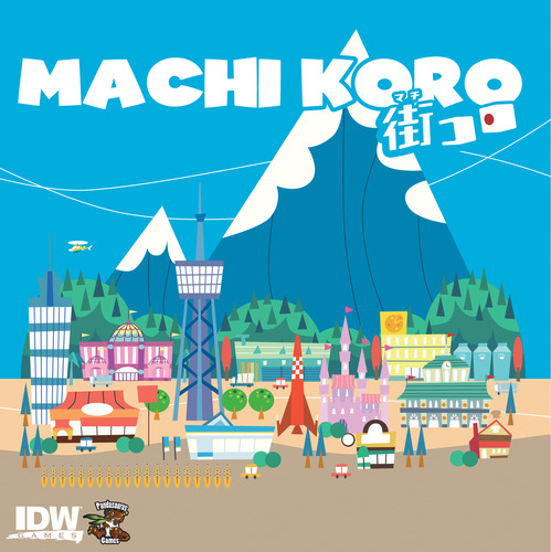 machi_koro_virselis