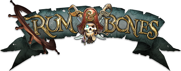 room_and_bones_logo