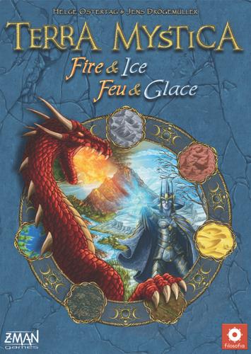 terra_mystica_fire_and_ice_virselis