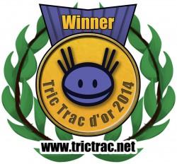 tric_track_winner_logo