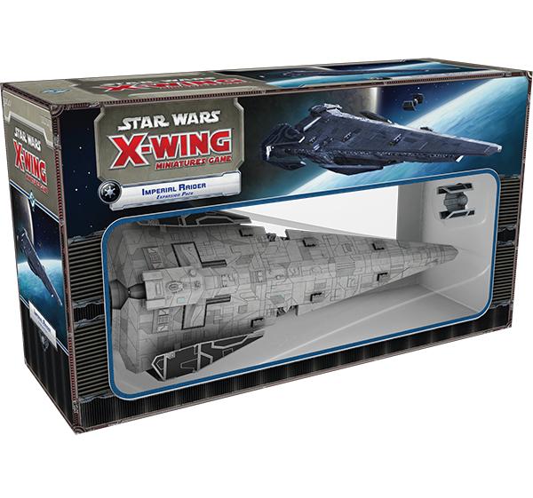x_wing_reider_box