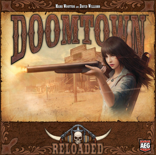 doomtown_virselis