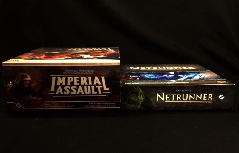 imperial_assault_ispakacija 004