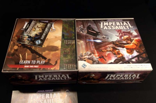 imperial_assault_ispakacija 010