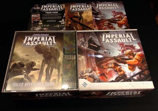imperial_assault_ispakacija 012