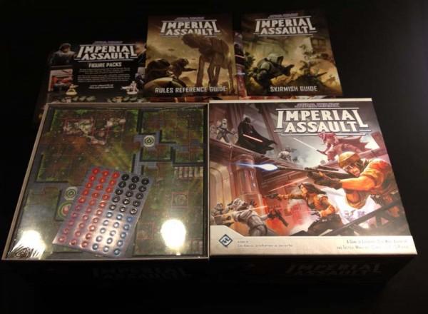 imperial_assault_ispakacija 013