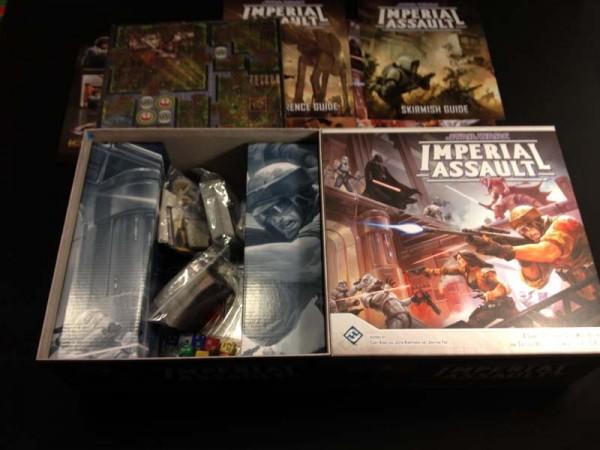 imperial_assault_ispakacija 015