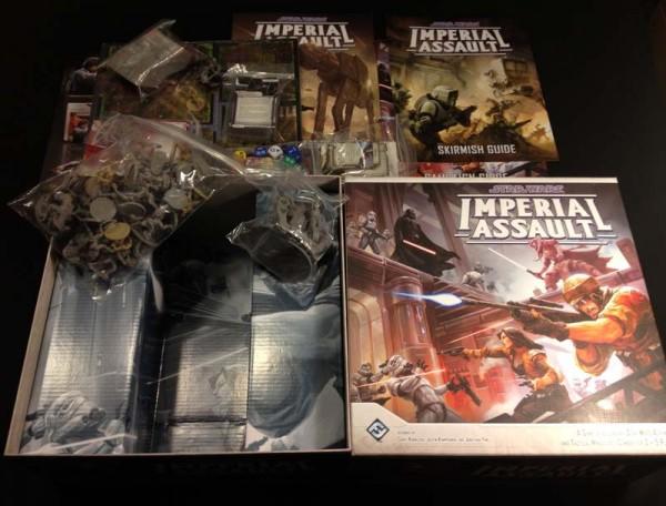 imperial_assault_ispakacija 018