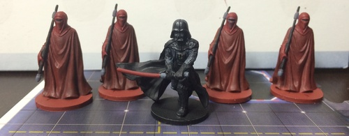 imperial_assault_vaderis_ir royal_guard
