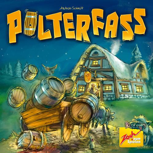 polterfass_virselis