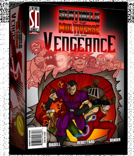 sentinels_vengeance