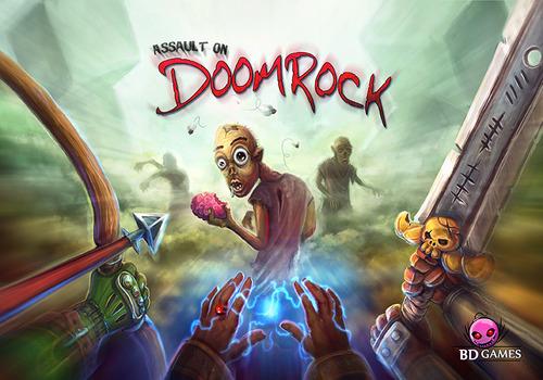 doomrock
