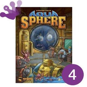 aqua sphere nr4
