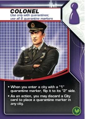 pandemic emergency pulkininkas