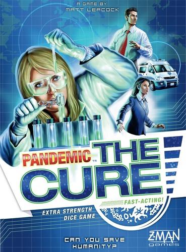 pandemic cure virshelis