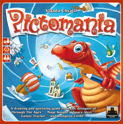 pictomania_virshelis