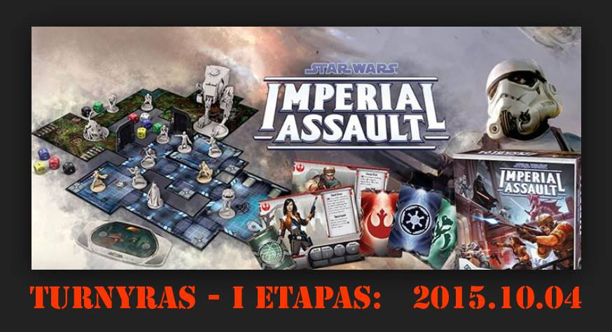 Imperial_assault_turnyras_1