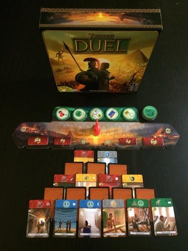7 wonders duel visuma dark