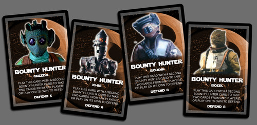 bounty hunters_ bounty_hunters
