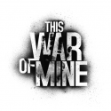 war of mine mazas
