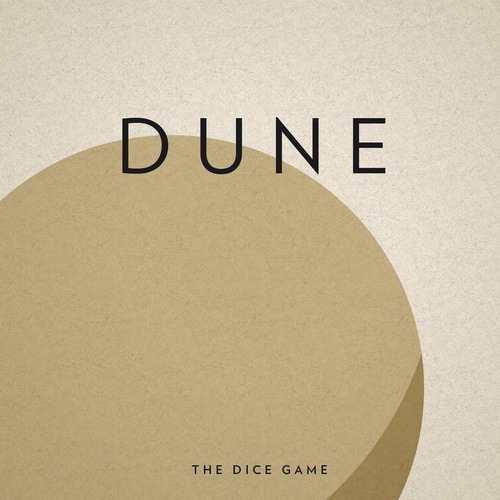 dune dice game virselis