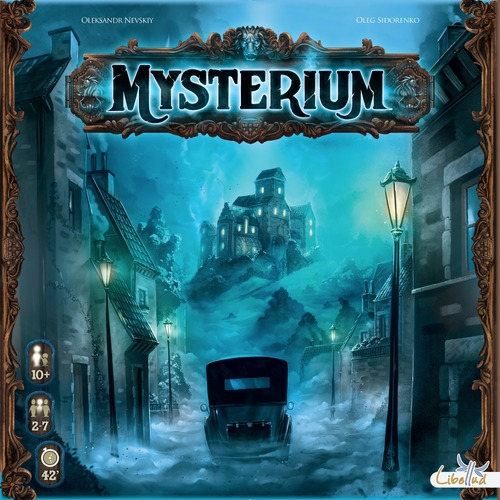 mysterium_new edit